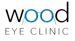 Wood Eye Clinic
